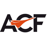 2014 ACF Cup December